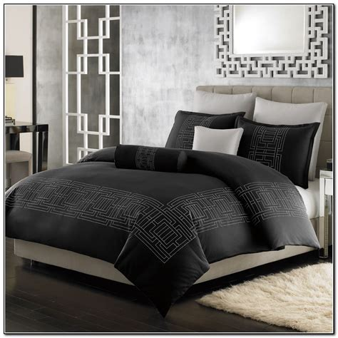 home goods bedding nicole miller bedding home goods beds home design