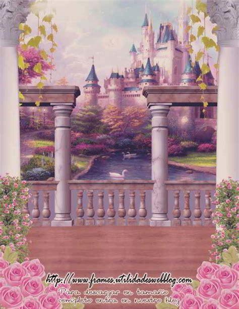 wallpapers para fotomontajes fondos m 225 gicos y de fantas 237 a para fotomontajes de 15 a 241 os
