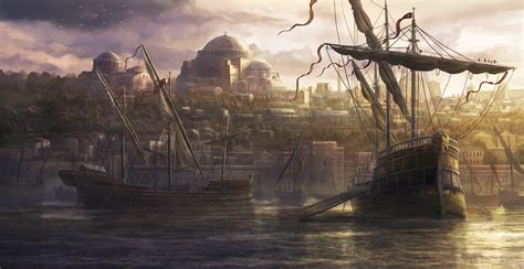 abyss war wallpaper 13 total war attila hd wallpapers background images