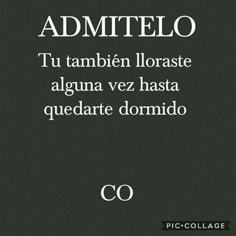 imagenes y frases sad llorar quotes quotes frases pinterest sad and