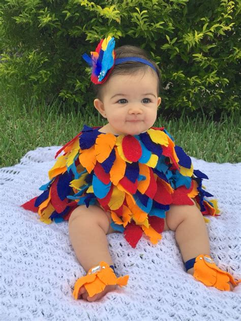 Diy Halloween Costumes For Toddler