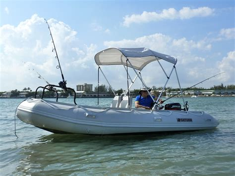 commercial fishing boat auctions 15 saturn military inflatable boats for special