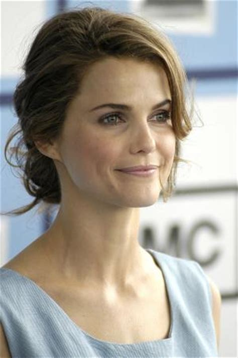 keri russell salary keri russell net worth 2018 wiki married family