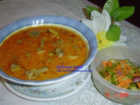 Bawang Bombay 20 Kg dapur ibu gulai kambing