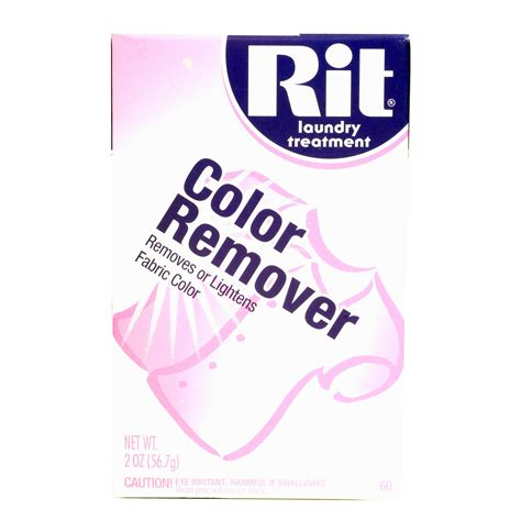 rit dye color remover rit color remover 2 ounce