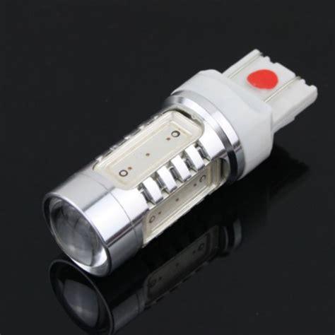back up light bulb 2 xt20 high power bright 7 5w back up backup led