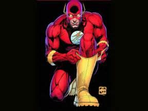 the flash dc comics worldwide comics encyclopedia website