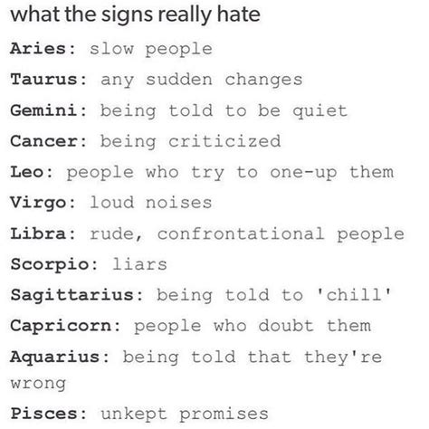 Zodiac Meme - zodiac posts tumblr google search about the zodiacs