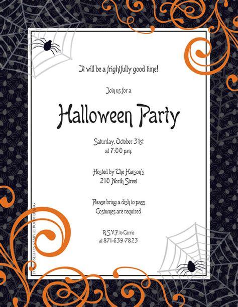 printable paper halloween halloween paper