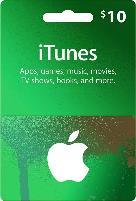 itunes 10 usd gift card itunes cards cards vouchers virgin megastore - Itunes Gift Card 10 Usd