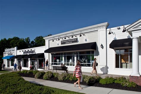 lee outlet printable coupons lee premium outlets lee massachusetts ma