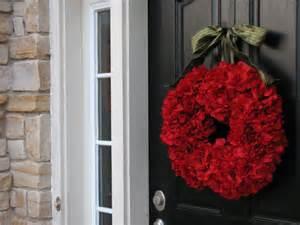 Artificial Wreaths For Front Door Wreath Wreaths Front Door By Twoinspireyou