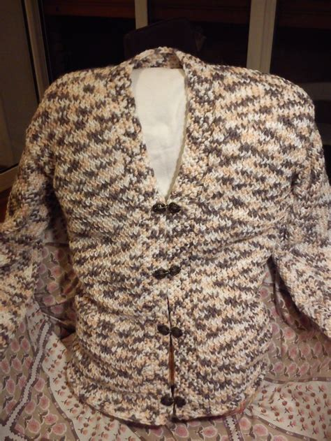 loom knit cardigan pattern s v neck cardigan loom knitting loom knitting