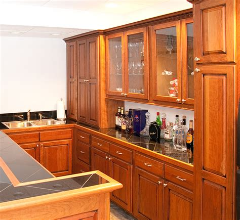 Koch Kitchen Cabinets by Koch Cabinets W Stephens Cabinetry Design
