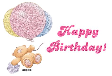 Comedy Midnight My Dear Princess My Sparkling Princes glitter birthday wishes http dl4 glitter graphics net