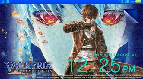 the four pack revolution how you can aim lower on your diet and still lose weight and keep it books valkyria revolution gets free dlc content and playstation