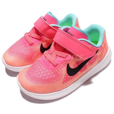toddler size 8 nike shoes nike free toddler size 8