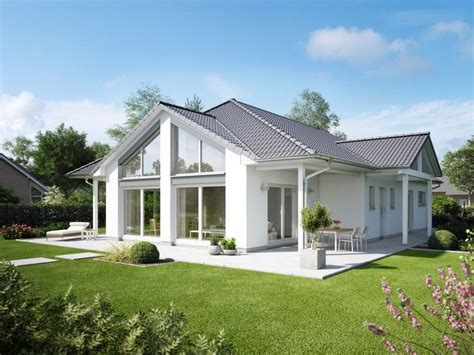 bungalows ideen 1000 ideen zu haus bungalow auf h 228 user