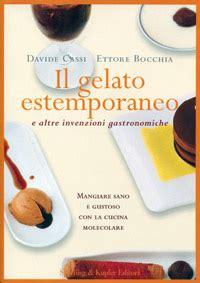 libro di cucina molecolare mol se italiana 232 sana e anche molecolare davide cassi parla