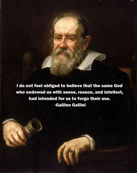 galileo galilei biography video galileo galilei famous quotes quotesgram
