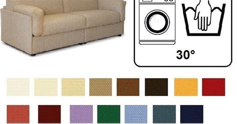 colombo divani ermanno colombo fabbrica artigiana di divani divani