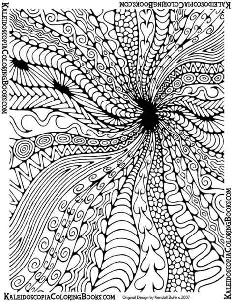 coloring pages hard patterns difficult hard coloring pages printable pinterest