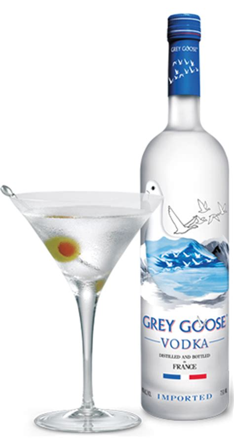 vodka martini png grey goose on emaze