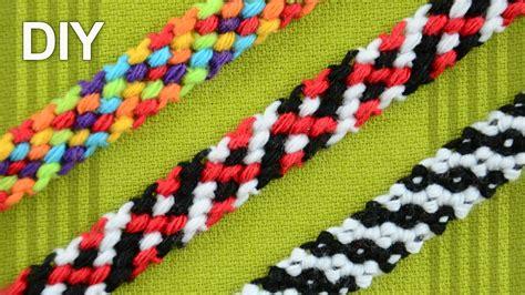 rag rug friendship bracelet rag rug friendship bracelet diy tutorial