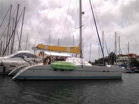 catamaran a vendre lagoon 192 vendre lagoon lagoon 47 occasion 716 a c yacht