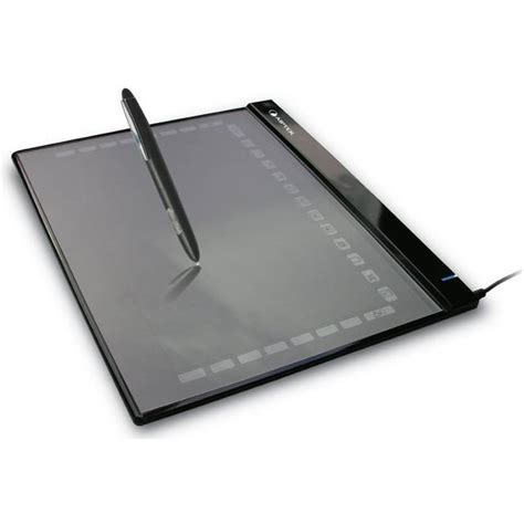 Drawing Notepad by Top 10 Tablets For Graphic Designers