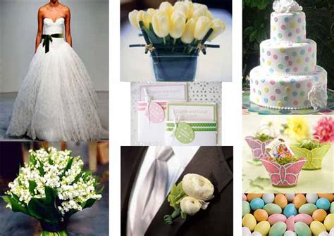 easter themed events easter themed event decorations perfect for your next