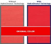 compare valspar duramax paint