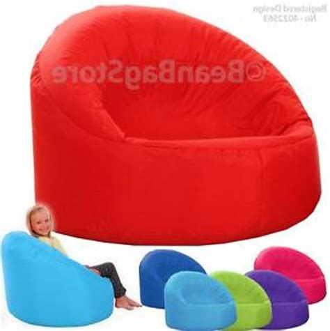 Where To Buy Chair by Where To Buy Bean Bag Chairs Militariart