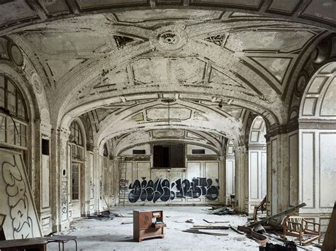 abandoned places a legacy of past ebook hunting detroit s masterworks of architecture before they