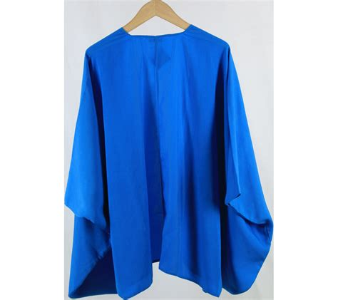 Jenahara Set jenahara blue outerwear