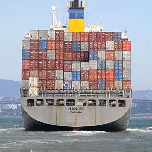 international shipping rates free international shipping quotes air or sea international