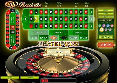 game kasino bet terbaik agen kasino terpercaya