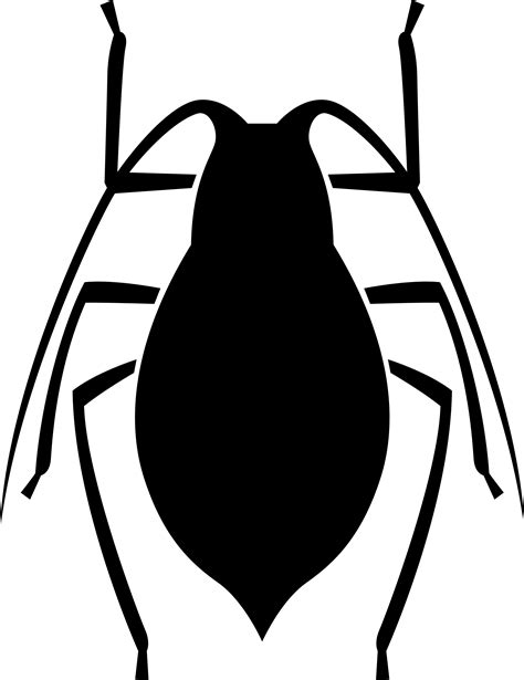 download bug youthmaxx free bug download free clip art free clip art on clipart
