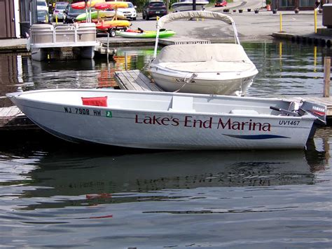 row your boat rentals lake hopatcong boat rentals lake s end marina landing nj