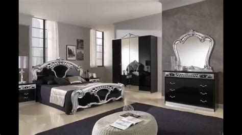 find bedroom furniture rooms