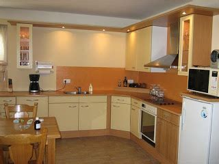 Designs Of Kitchens In Interior Designing by Interior Designing Kitchen Designs