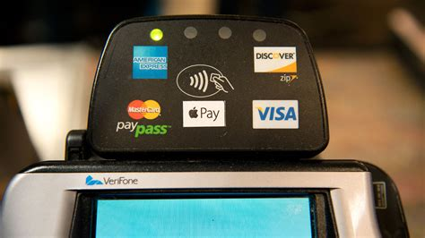 apple pay apple pay now supports 90 of us credit cards by