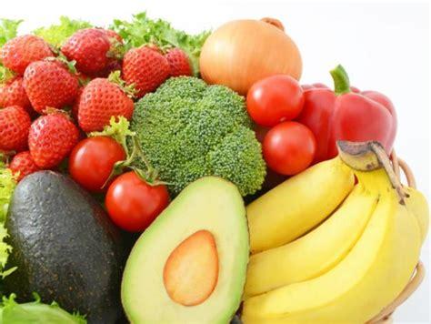 alimentos que provocan cancer 10 alimentos que provocan c 225 ncer