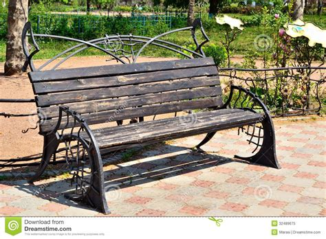 old park bench related keywords suggestions for old park bench