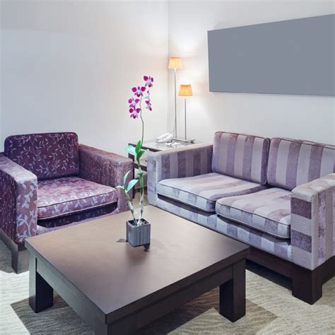 sofa with center table sofa with center table sofa sectional with center table