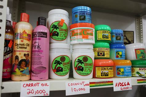 ethiopian hair products ethiopian hair products hairstylegalleries com