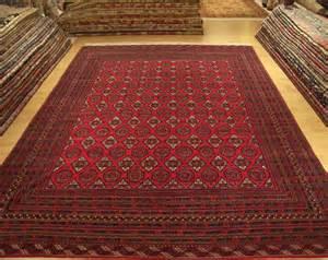 afghanische teppiche 10x13 handmade turkomad bukhara afghan wool rug