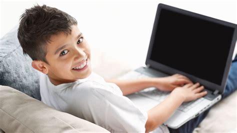imagenes niños guapos de 10 años galer 237 a 161 menos tecnolog 237 a m 225 s diversi 243 n telemundo chicago