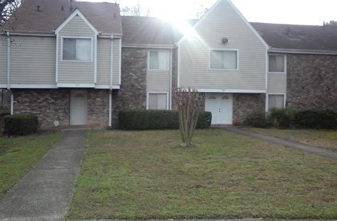 2 bedroom houses for rent in atlanta 2 bedroom apartments in atlanta under 700 houses for rent