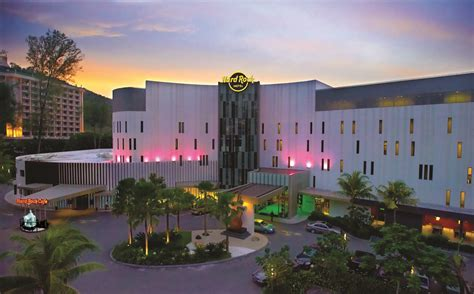 Rock Hotel To Open In Penang Malaysia by Hotel Review Rock Hotel Resort In Penang Malaysia